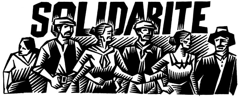 Solidarite-CNT-partage-salaire