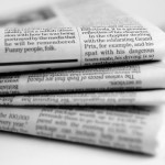 presse journaux