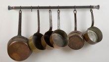 casseroles Téfal