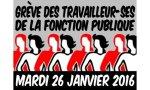 cnt-greve-fonction-publique-26-janvier-2016