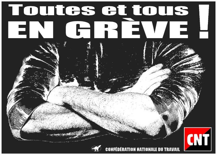 cnt-tous-en-greve-9-mars-code-du-travail