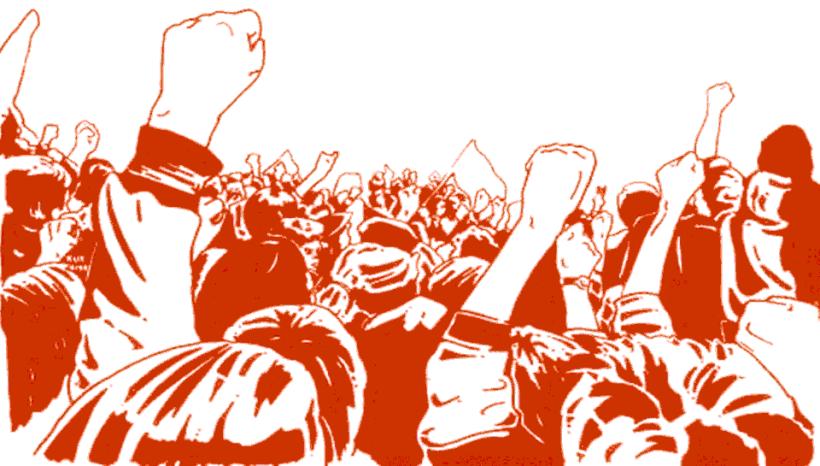 grève reconductible CNT 17 mai 2016 loi travail