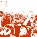 Grève reconductible pour le retrait de la loi travail!