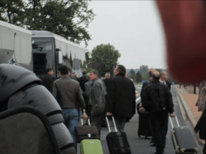 intefp_bus