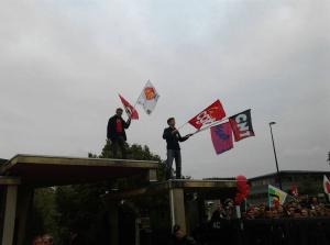 intefp_drapeaux