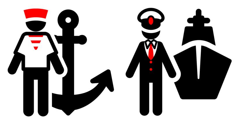 marins CNT