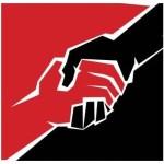 Vidéo : Contre le projet de loi El Khomri !