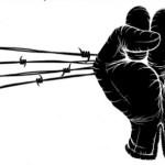Répression syndicale au ministère du travail et du dialogue… pénal