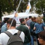 rassemblement tefal cour de cassation syndicats pfeiffer 2018-09-05