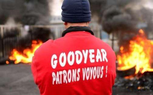 sequestration-a-goodyear-amiens-9-mois-de-prison-ferme-pour-8-ex-salaries