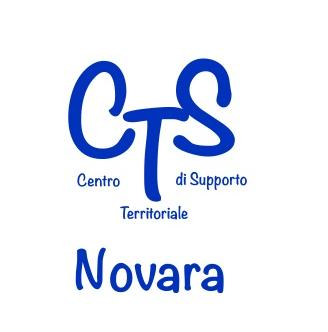AVVIO ATTIVITÀ DEL CTS PER LE ISTITUZIONI SCOLASTICHE DELLA PROVINCIA DI NOVARA
