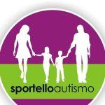 Ripresa delle attività dello Sportello Provinciale di Consulenza sull'autismo a.s. 2019-120