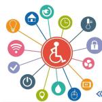 Materiale informativo sul Bando USR per la richiesta degli ausili destinati agli alunni con disabilità