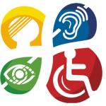 Nuovo Bando per richiesta ausili per alunni con disabilità
