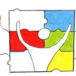 CORSO DI FORMAZIONE ONLINE SULL'AUTISMO (MOOC – 3^Edizione)