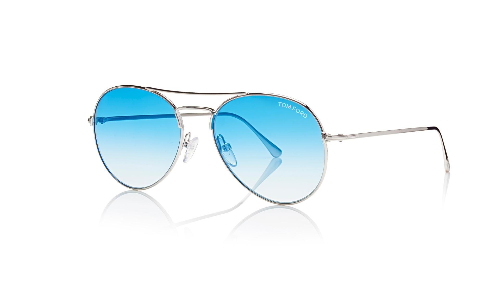 12 Summer Edition Men S Sunglasses To Pack Now