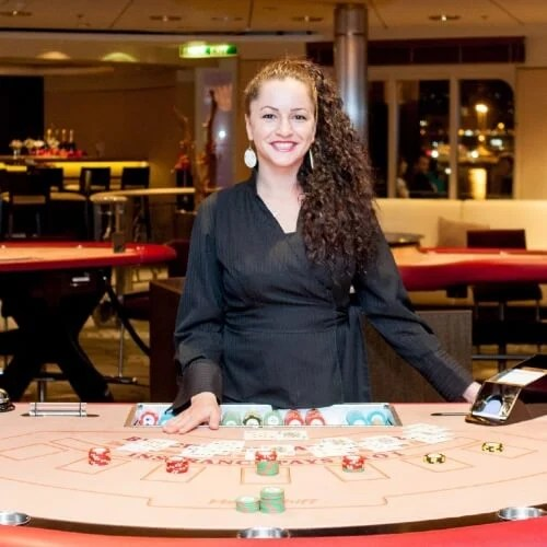 Diese können Dies beste Slot-Machine-Spiel 10 euro bonus ohne einzahlung casino kostenlos online ohne Registration abspielen