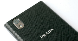 LG Prada Phone 3.0 Performance Review, A Taste of Luxurious 7