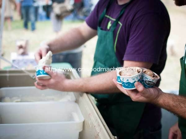 The-scoop-on-the-Austin-Ice-Cream-Festival
