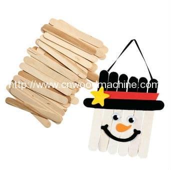 ice cream sticks (2)
