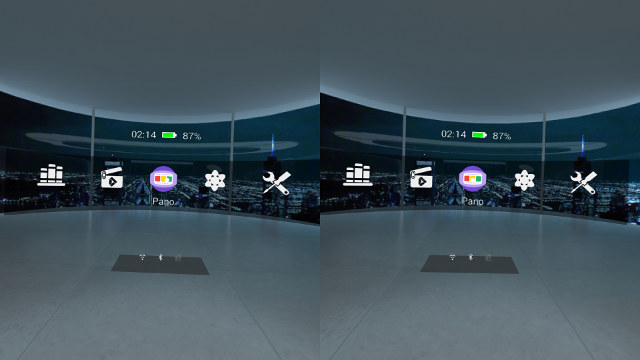 nibiru-virtual-reality-user-interface