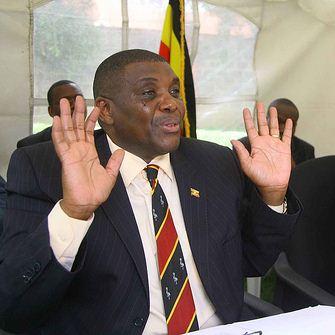 Dr-David-Nyekorach-Matsanga