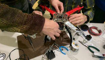 Part 107 Study Materials – CNY Drones