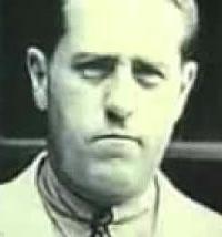 William Kirkpatrick