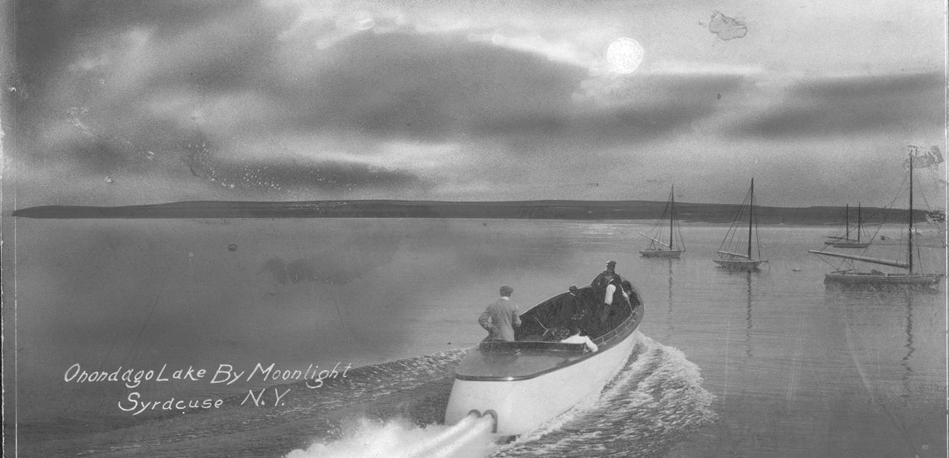 onondaga-lake-by-moonlight-homepage
