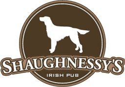 Shaughnessy's