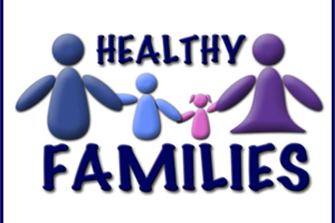 Healthy Families_ Dialysis_6841038596253371986