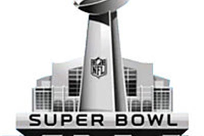 Live in Indianapolis - Players Final Preps_-21039723805849665
