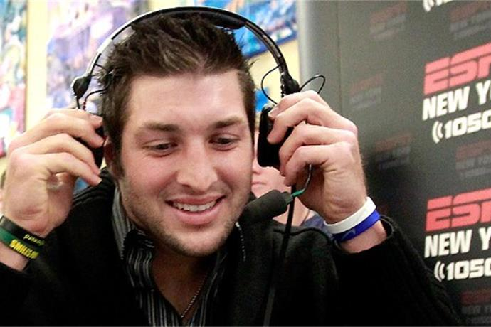 Tebow Snag Resolved_ Jets Acquire Tebow_-2285043225595263635