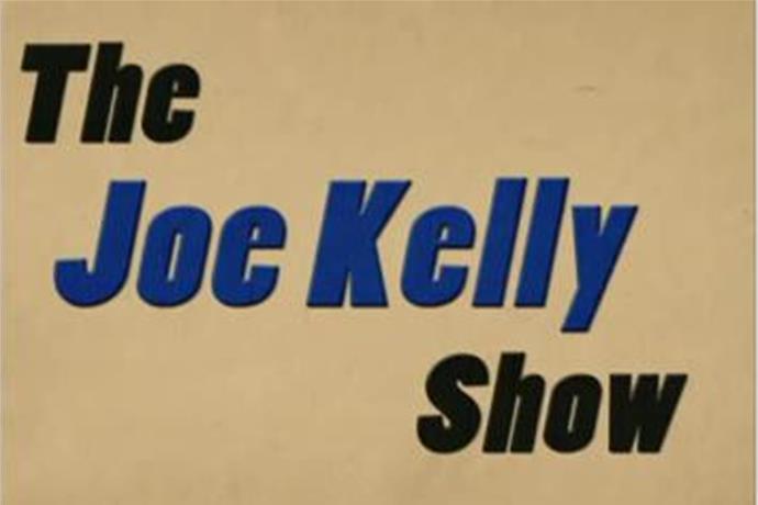 4.22 Joe Kelly Show_ Fred Capozzella Part 3_-8496992376852099351