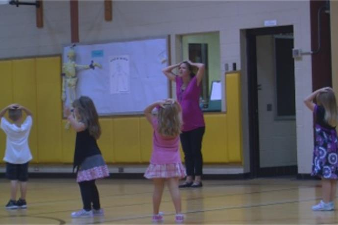 Back to School_ The importance of Physical Education _-4982365473560903220
