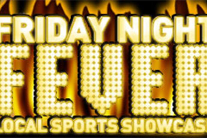 Friday Night Fever_ Top Teams of the Spring_-8988648130008169167