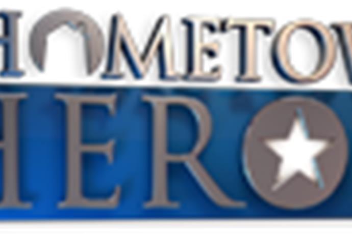 Hometown Hero PFC Thomas Maggio_5350566137377279166