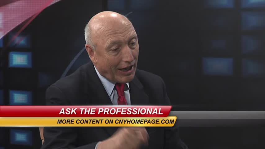 Ask the Professional- Medical Malpractice_20160329172003