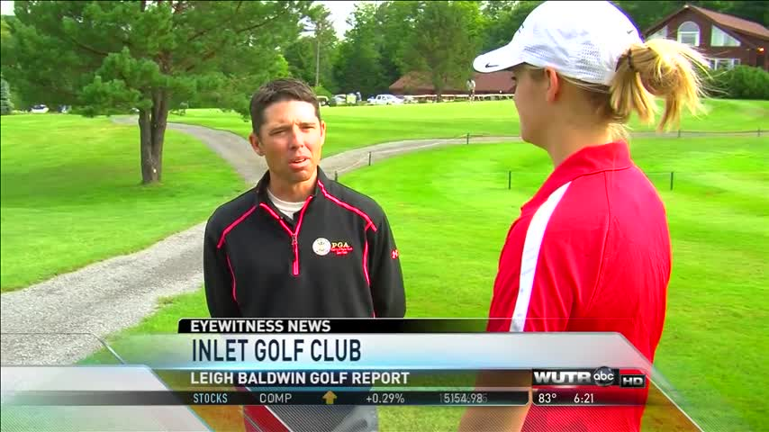 Leigh Baldwin Golf Report 7-28_20160729002503