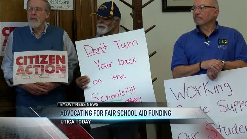 Advocating for Fair Public School Funding_11580588