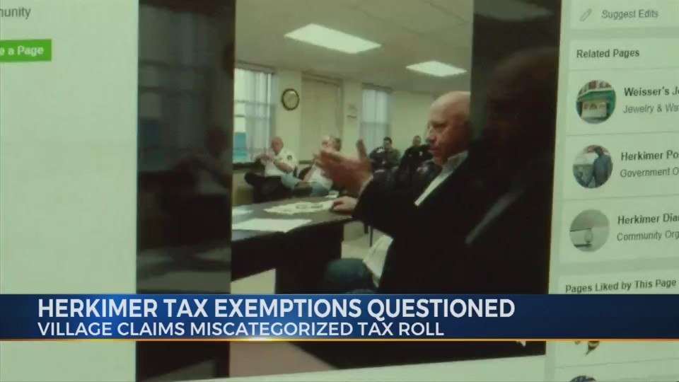 Herkimer_Tax_Exemptions_Questioned_0_20180625221231