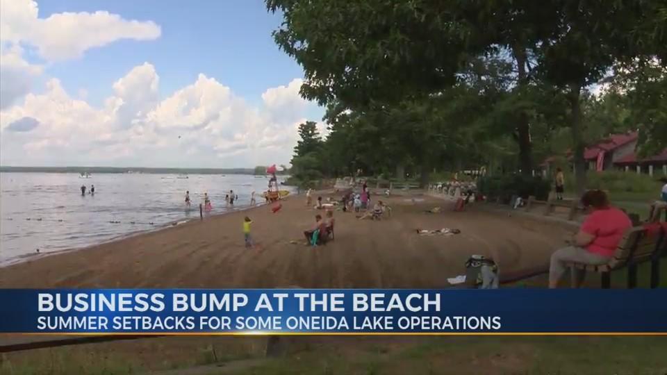 Business_Bump_at_the_Beach_0_20180903221924