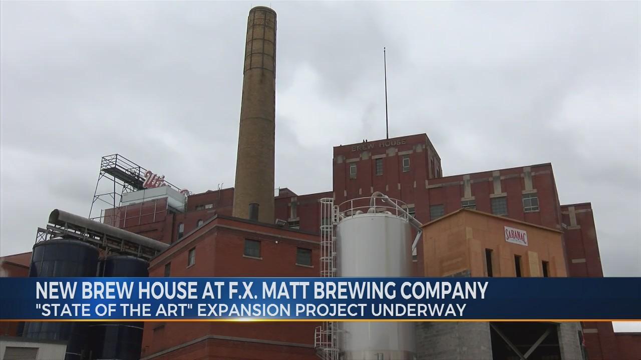 New_Brew_House_at_F_X__Matt_Brewing_Comp_0_20180929002950