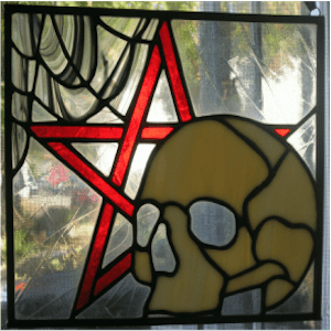 AZ Stained Glass LLC