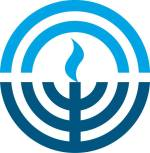 Jewish Federation of CNY