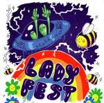LadyFest Syracuse