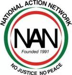 National Action Network, Syracuse Chapter