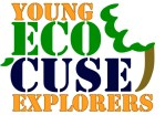 Young Eco-Cuse Explorers (YECE)