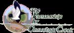 Partnership for Onondaga Creek