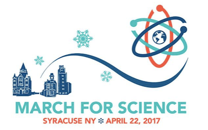 News page 2 cny solidarity coalition march for science malvernweather Image collections